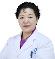 徐英华医师